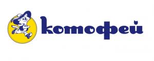 котофей лого